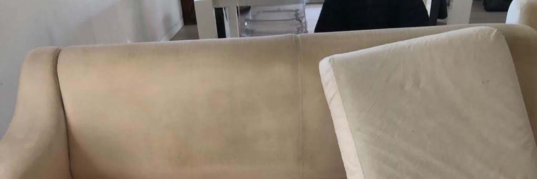 Lavaggio Divani A Domicilio Milano